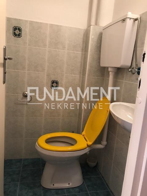 Stan Izdavanje BEOGRAD Novi Beograd Hotel YU (Blok 11)