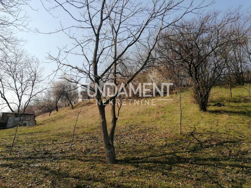 Plac Prodaja BEOGRAD Novi Beograd Ledine