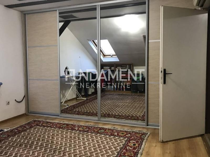 Stan Prodaja BEOGRAD Savski Venac Centar